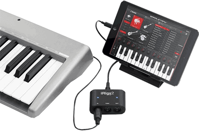 MIDI to USB Cable: The Ultimate Custom Guide - Cloom