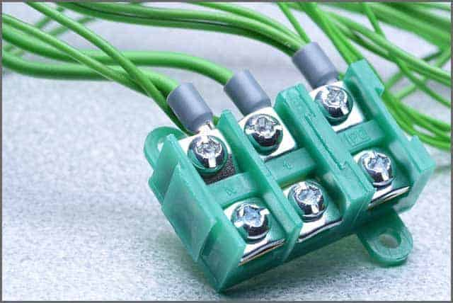 electrical connector -- everything you need to know  wire harness and cable assemblies manufacturer