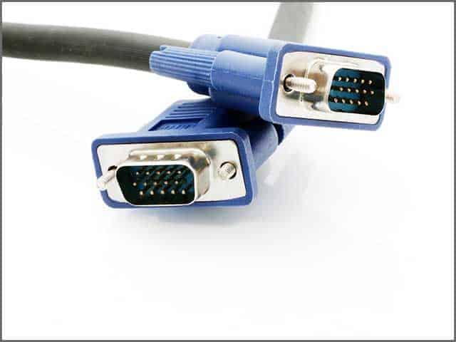 DB Connectors3