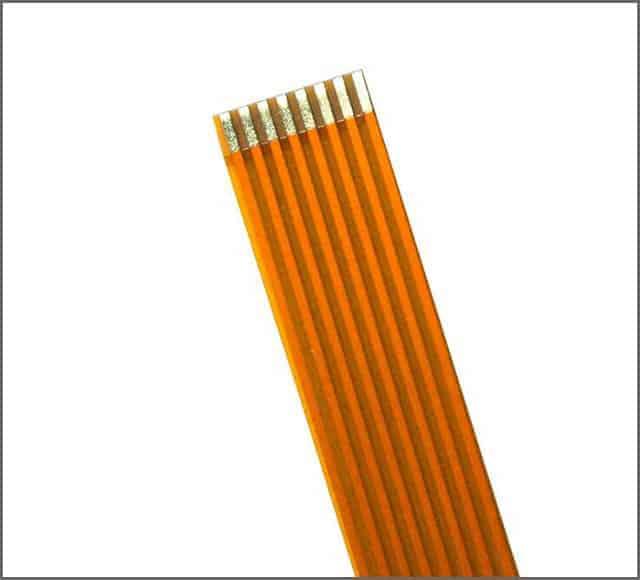 FPC Cables 04