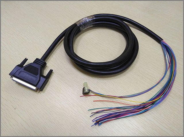 Overmolded-Cable-Assemblies-03
