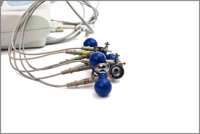 Customized medical Cables 5