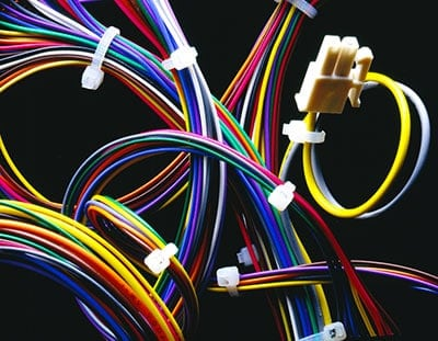 7 Reasons You Need To Go For Custom Wire Harness Manufacturers on what you'll need, what do women say quotes, what humans need, what do if, what do trina, what people need, what do tou think, what do holland, what do baby, baby things you need, what do you wanna be, what do plants need,
