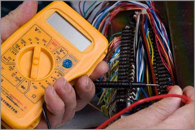 Wire Harness Manufacturers 2