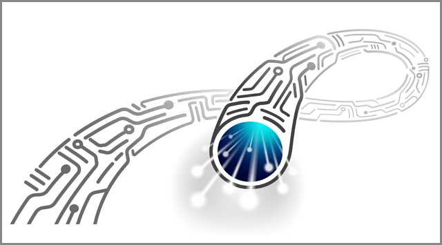 High-speed digital cable in the future