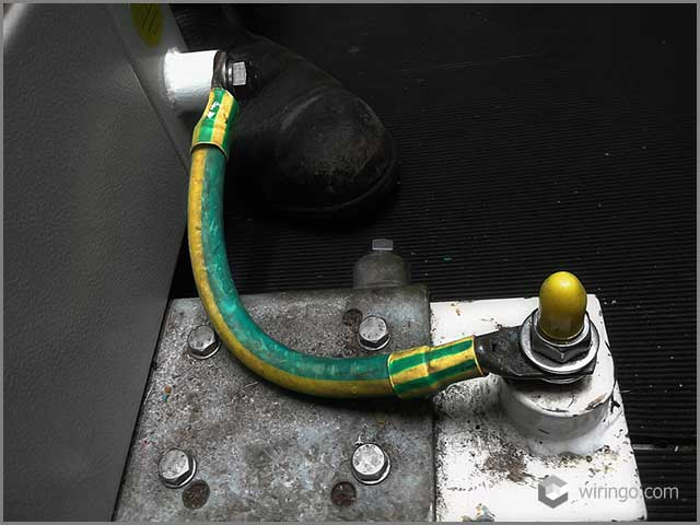 Choose the right wire gauge cable