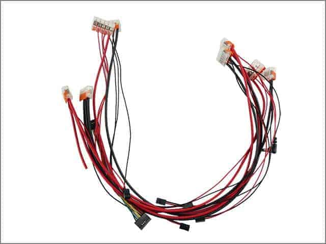 Custom-Wiring-Harness-(2)
