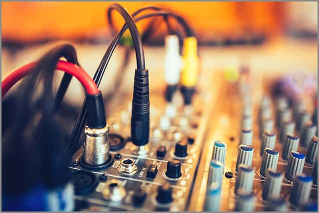 Audio Cable5