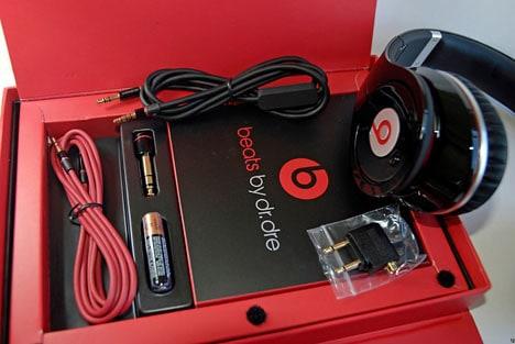 Headphones Become The New Speaker