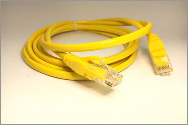 Assembled VS Molded Cable Assembly