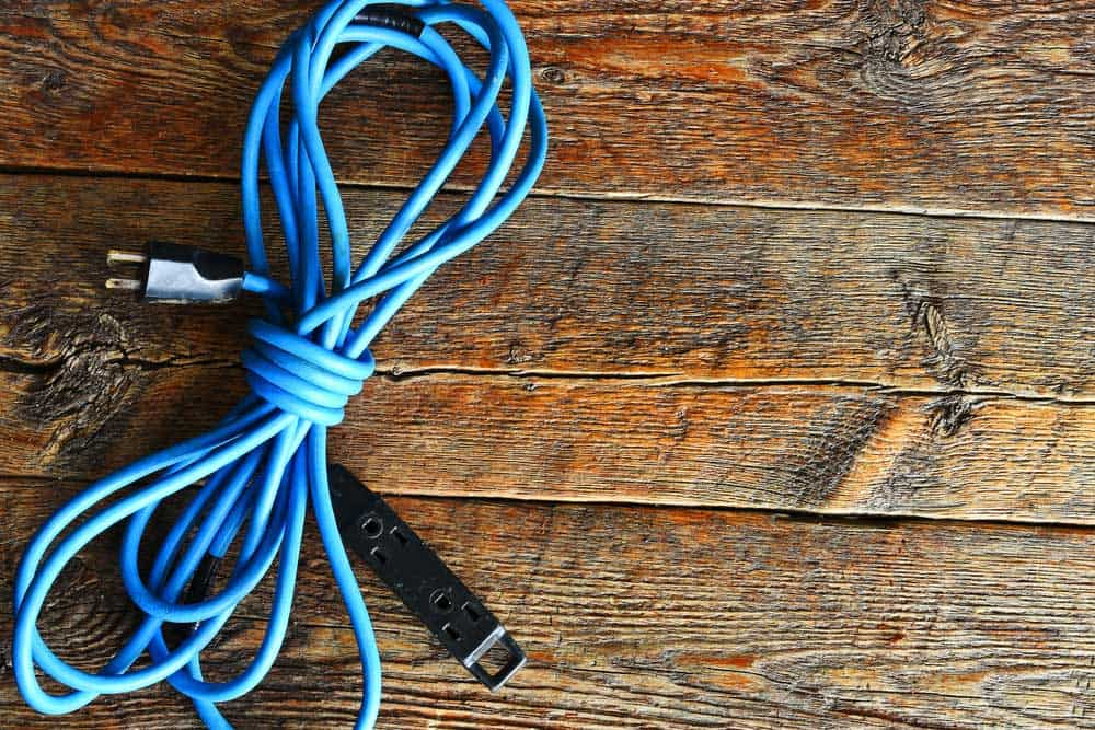 Portable Cable11