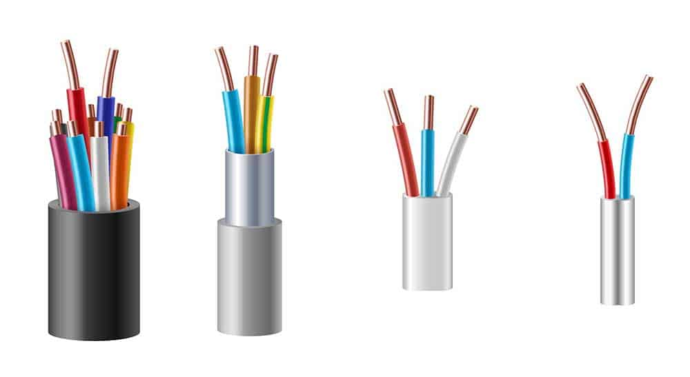 Portable Cable4